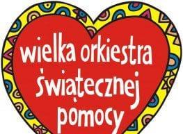 Popłyń z Różą - zagraj z Orkiestrą!