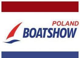 Boatshow 2015