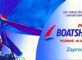 Boatshow 2011