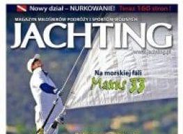 Nasz blog w Jachtingu