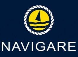 Współpraca z Navigare