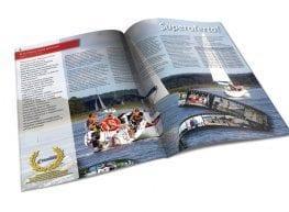Katalogi 2012 już do Was lecą pocztą! Można je też zamawiać
