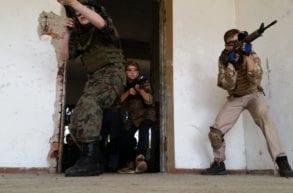 Counter Strike 2.0 – Obóz fabularny ASG 2020