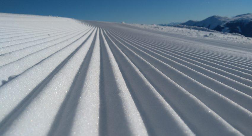 SnowboardCamp 2020 - skipass w cenie