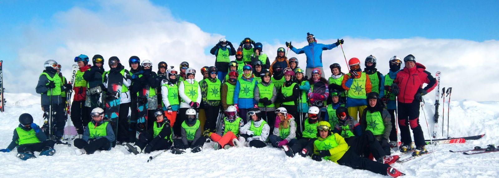 Ski Camp w Austrii 2020<br></noscript><img class=